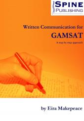 gamsat essay themes Gamsat organic chemistry molecular representations molecules can be drawn using a variety of different styles it is important to be able to understand the different styles, as they are likely to show up in the gamsat exam.